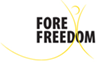 Fore Freedom